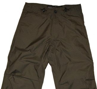 Freeman T Porter Skatewear Hose Linux Military pant – Bild 2
