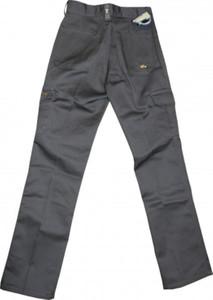 Freeman T Porter Skatewear Hose Lauryn Titan Pant – Bild 2