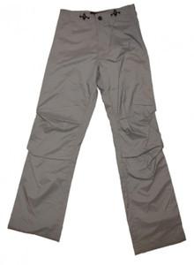 Freeman T Porter Skatewear Hose Linux Asphalt Pant – Bild 1