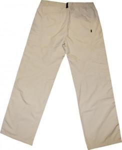 Freeman T Porter Skatewear Hose Foxton Pearl Pant – Bild 3