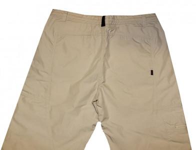 Freeman T Porter Skatewear Hose Foxton Pearl Pant – Bild 4