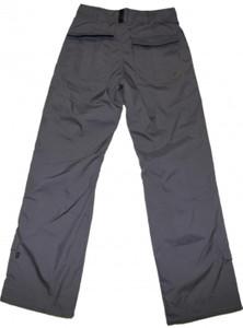 Freeman T Porter Skatewear Hose Desmond Titan Pant – Bild 3