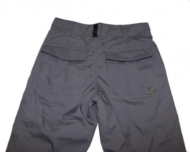 Freeman T Porter Skatewear Hose Desmond Titan Pant – Bild 4