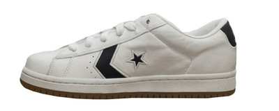 Converse Skateboard Ev Pro 2 Ox White/Navy/Gum sneakers shoes – Bild 2