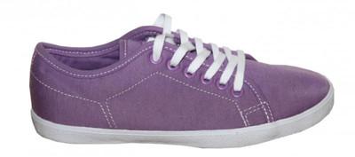 Circa Skateboard Shoes NATW Lavenda sneakers Shoes