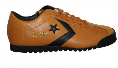 Converse Sneakers Schuhe Rapid Ocre/ Black  Sneakers Shoes – Bild 1