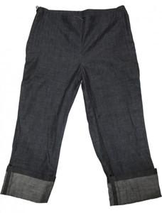 Pepe Jeans Damen Jeans Shorts – Bild 1