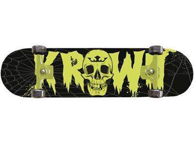 Krown Skateboard Komplettboard Crypt 8.0 Complete Board
