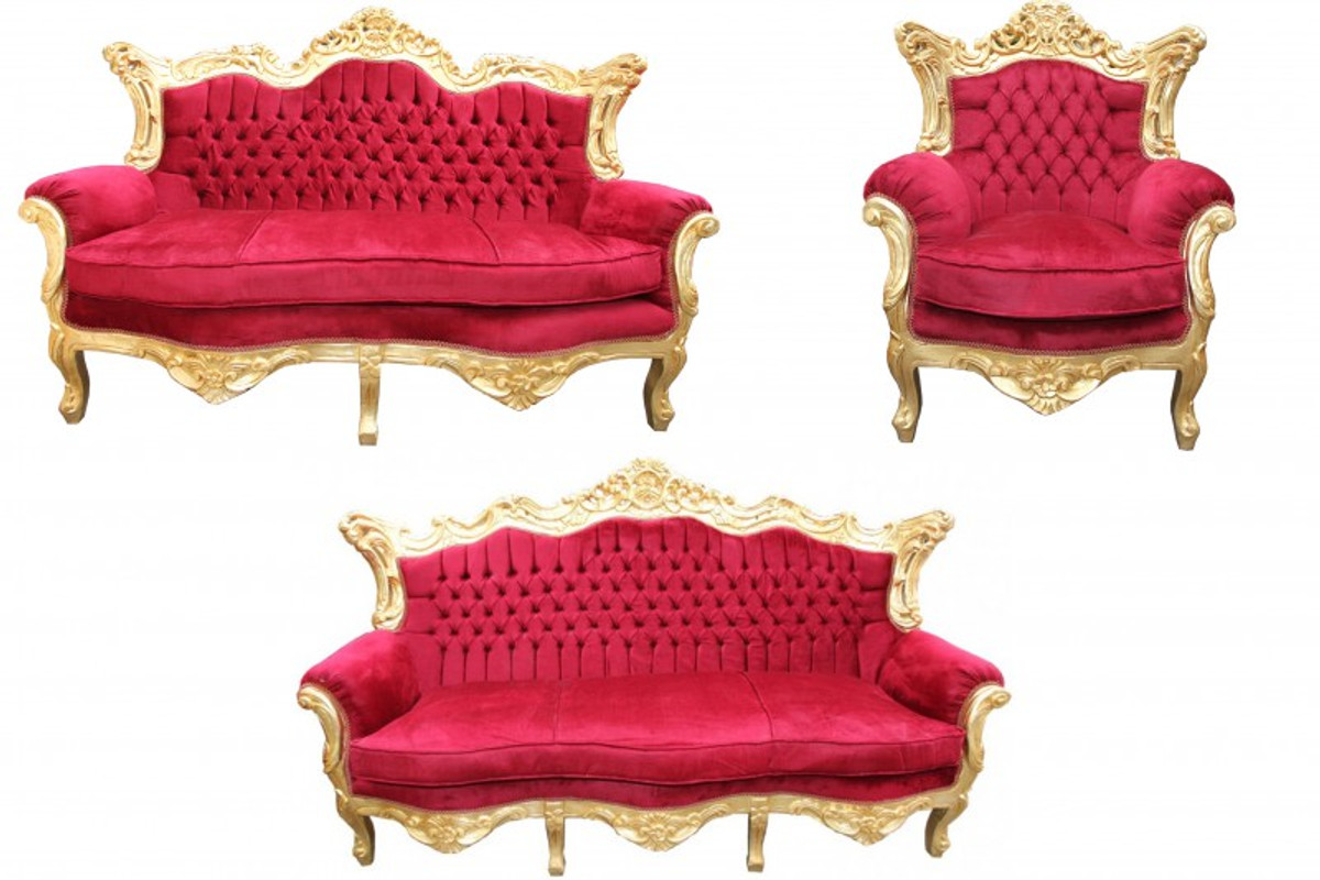 Sofa Bordeaux Top Made To Order Sofas Sheerluxe Com With Sofa Bordeaux Stunning Undefined With
