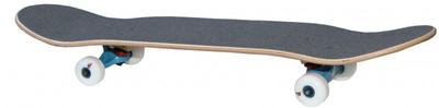 SkateLife Profi Skateboard Komplettboard 8.375 inch mit Venture Achsen - Special Edition mit KOSTON Kugellagern – Bild 5