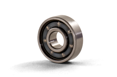 Mindless Longboard / Skateboard Kugellager Revolver Bearings (8 Kugellager) – Bild 5