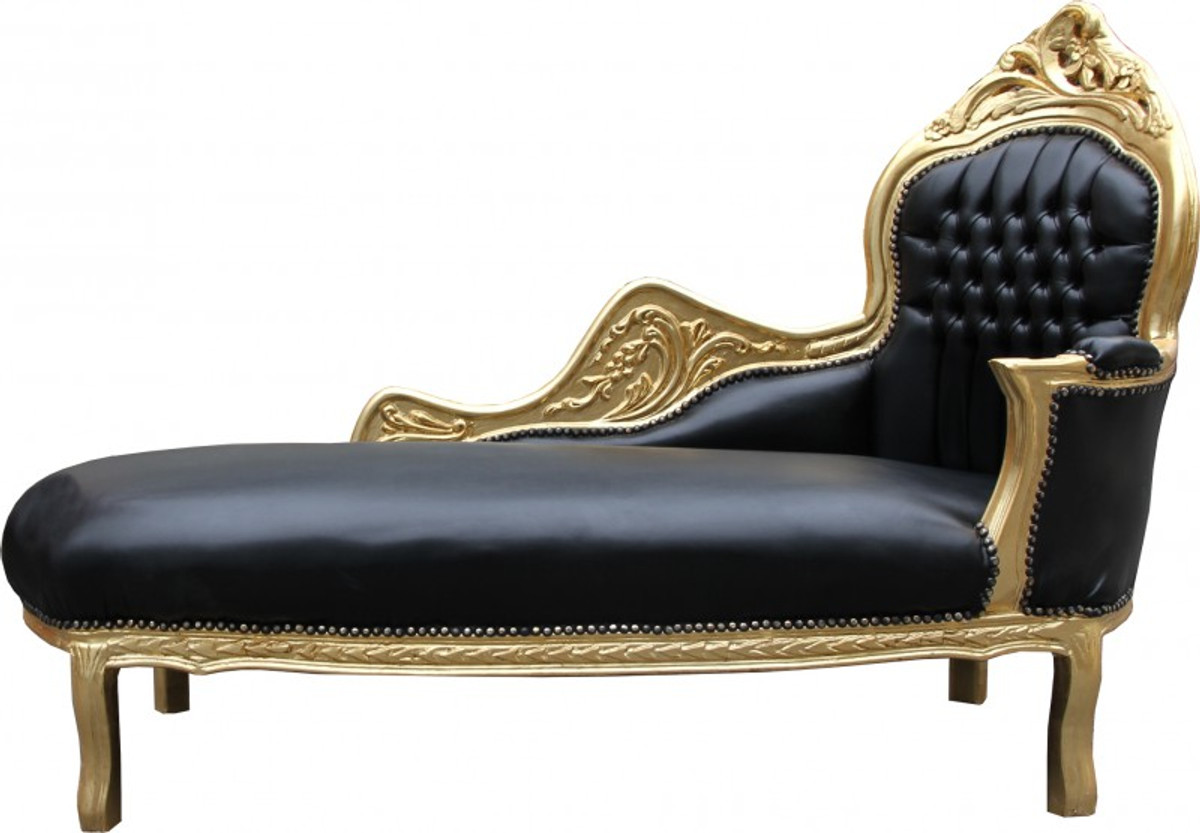 lilacgold longue velvet chaise brushed in grey lounge chaiseweb versailles gold