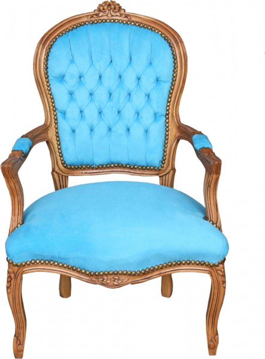 royal blue. Black Bedroom Furniture Sets. Home Design Ideas