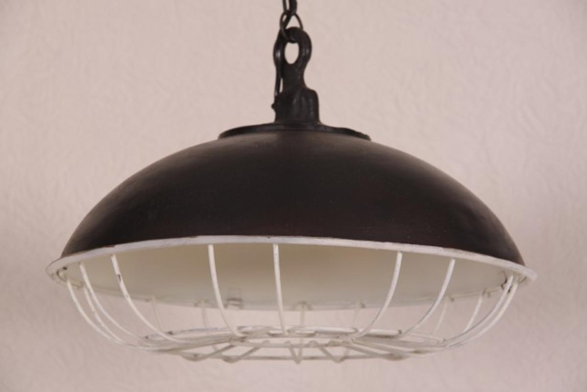 Leuchten lüster & lampen 114