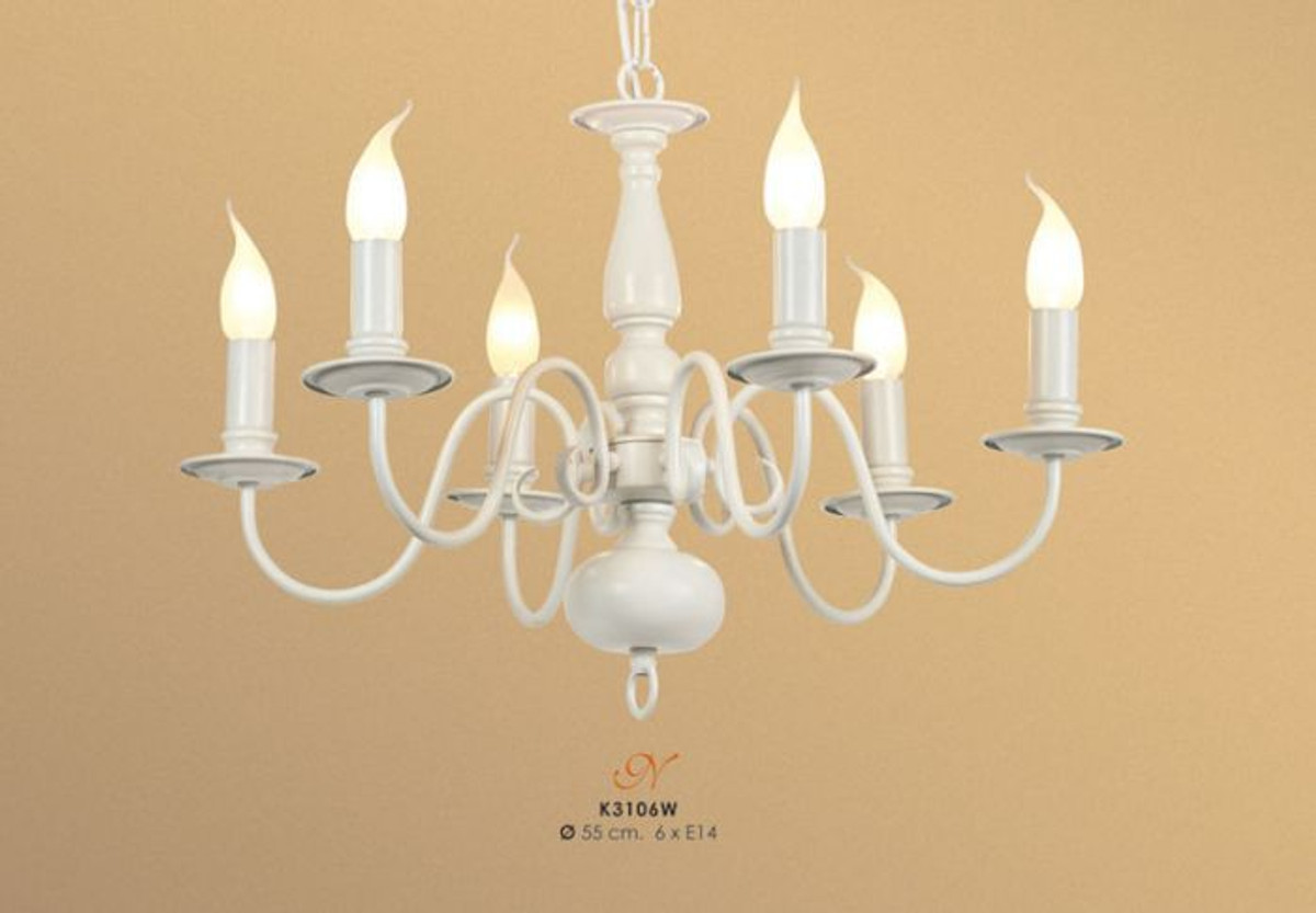 Leuchten lüster & lampen 103