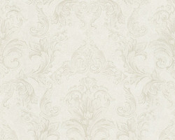 Versace Designer baroque wallpaper Pompei 962154 Nouveau woven wallpaper non-woven wallpaper