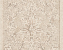 Versace Designer baroque wallpaper Pompei 962162 Nouveau woven wallpaper non-woven wallpaper