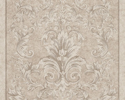 Versace Designer baroque wallpaper Pompei 962163 Nouveau woven wallpaper non-woven wallpaper