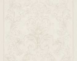 Versace Designer baroque wallpaper Pompei 962164 Nouveau woven wallpaper non-woven wallpaper