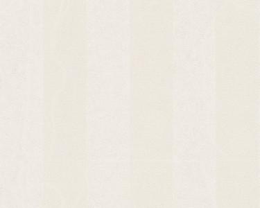 Versace Designer Barock Tapete Pompei 962174 Jugendstil Vliestapete Vlies Tapete