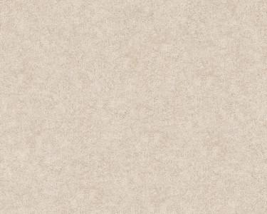 Versace Designer Barock Tapete Pompei 962182 Jugendstil Vliestapete Vlies Tapete