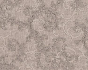 Versace Designer Barock Tapete Baroque & Roll 962311 Jugendstil Vliestapete Vlies Tapete