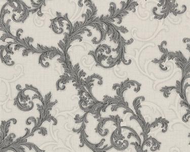 Versace Designer Barock Tapete Baroque & Roll 962315 Jugendstil Vliestapete Vlies Tapete