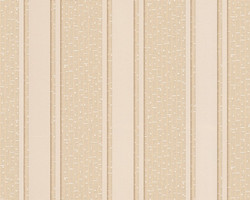 Versace Designer baroque wallpaper Greek 962374 Nouveau woven wallpaper non-woven wallpaper