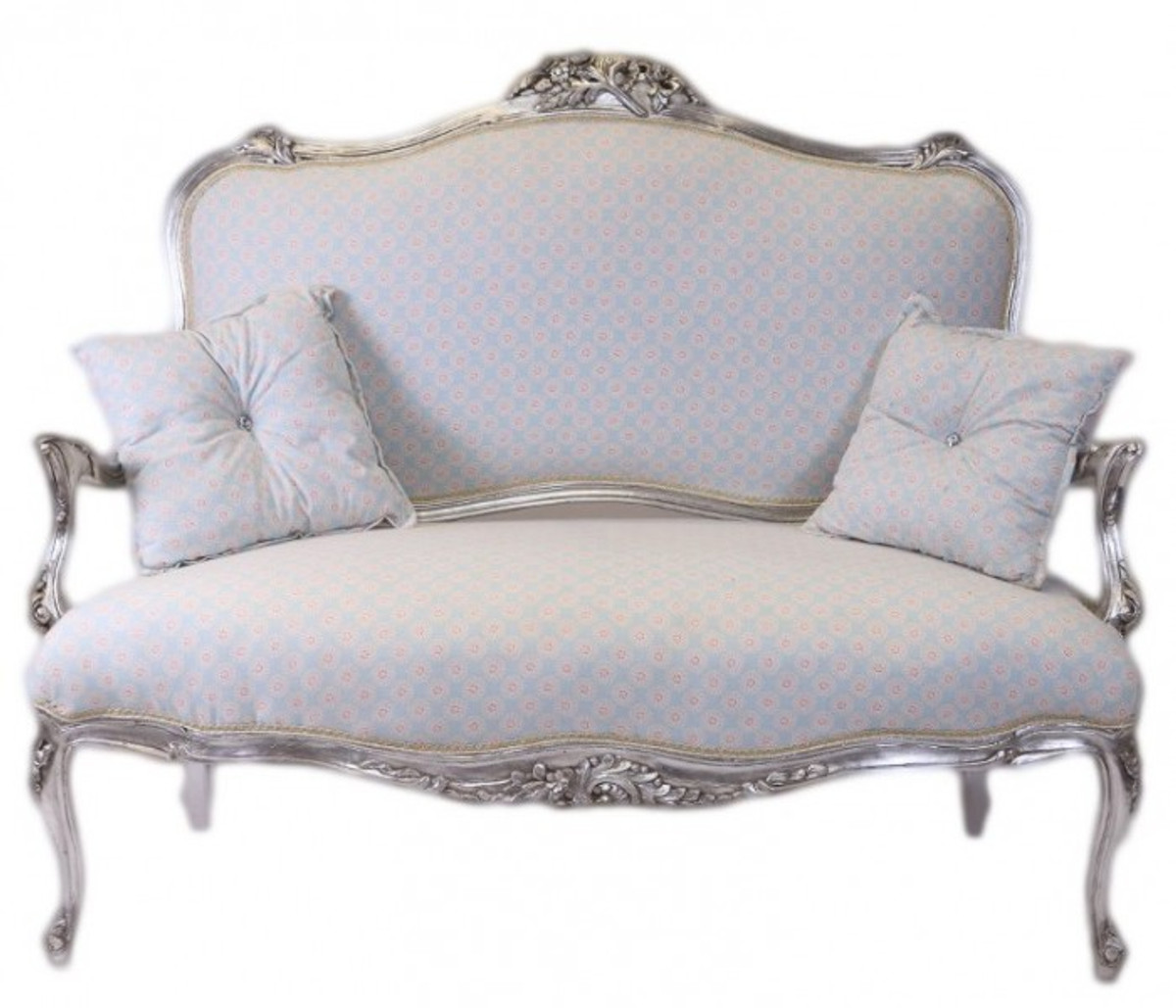 Sofa blau interesting munich sofa with sofa blau good sofa blau with sofa blau finest erlebt - Mobel italienischer stil ...