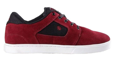 C1rca skateboard shoes Talon Zin