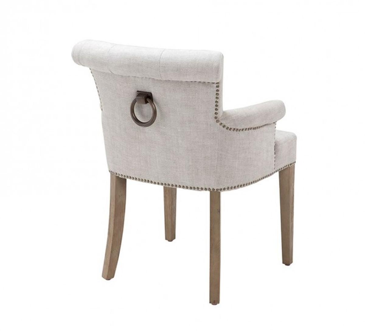 casa padrino luxus stuhl mit armlehne wei luxus kollektion st hle luxus st hle luxus. Black Bedroom Furniture Sets. Home Design Ideas