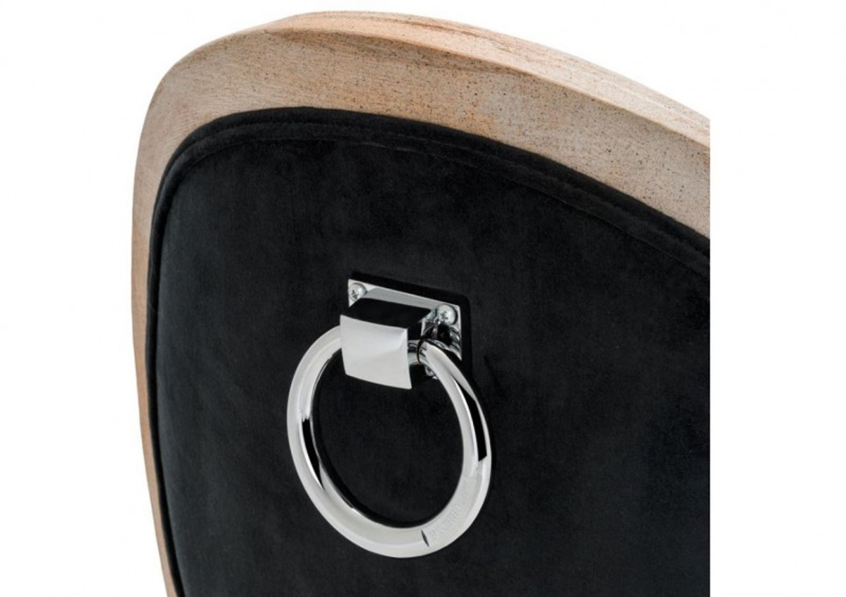 casa padrino luxus buchenholz esszimmerstuhl luxus qualit t st hle luxus st hle luxus. Black Bedroom Furniture Sets. Home Design Ideas