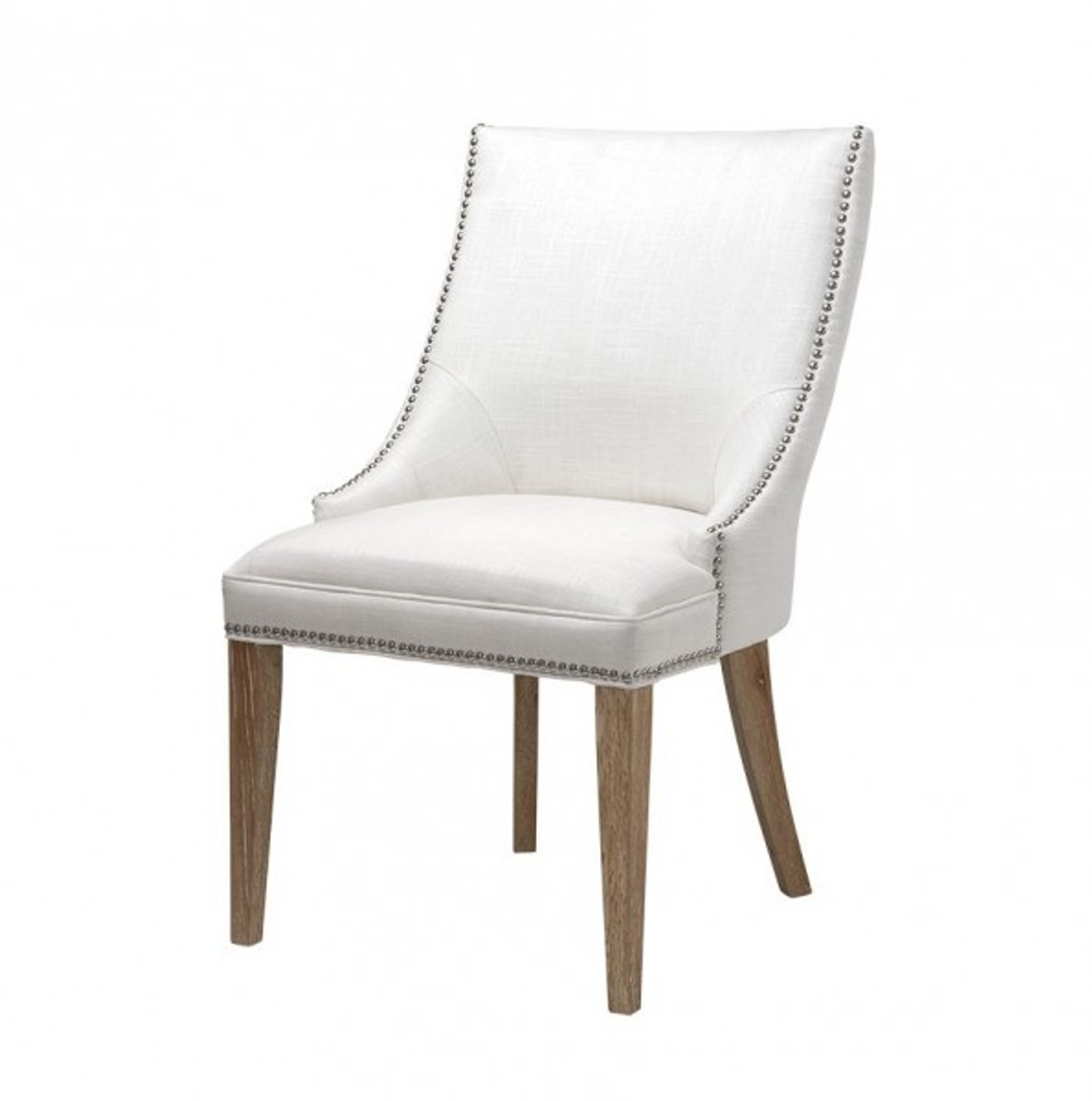 casa padrino luxus birkenholz esszimmer stuhl elfenbein luxus hotel m bel st hle luxus st hle. Black Bedroom Furniture Sets. Home Design Ideas