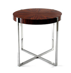 Luxury Designer Side Table Broadway