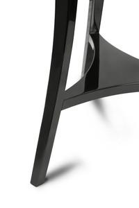Designer Side Table 5TH - Luxury Side Table – Bild 5