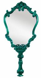 Luxury Mirror Marie Thérèse