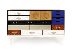 Luxury Sideboard Soho