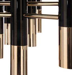 Delightfull Luxury Suspension Lamp Ike – Bild 2