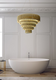 Delightfull Luxury Chandelier Matheny – Bild 3