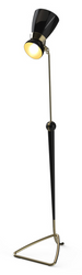 Delightfull Luxury Floor Lamp Amy