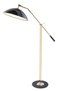 Delightfull Luxury Floor Lamp Armstrong – Bild 1