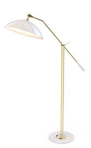 Delightfull Luxury Floor Lamp Armstrong – Bild 2