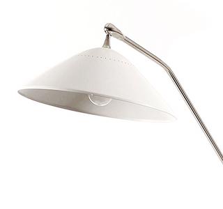 Delightfull Luxury Floor Lamp Armstrong – Bild 8