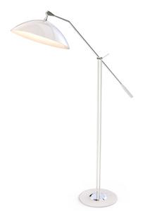 Delightfull Luxury Floor Lamp Armstrong – Bild 6