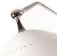 Delightfull Luxury Floor Lamp Armstrong – Bild 7