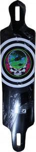 Jet Drop Through Profi Longboard Deck 107 x 23.6 cm mit Kratzer zum Specialpreis!!! – Bild 1