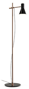 Delightfull Luxury Floor Lamp Coleman – Bild 3