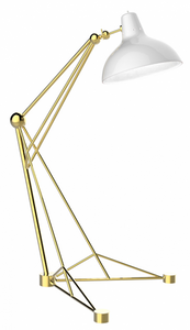 Delightfull Luxury Floor Lamp Diana – Bild 3