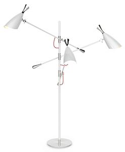 Delightfull Luxury Floor Lamp Duke III – Bild 6