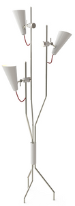 Delightfull Luxury Floor Lamp Evans – Bild 6